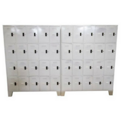 School Lockers That Are Perfect For Any Type Of Schools And Colleges