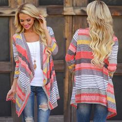 Stylish Ladies Cardigan