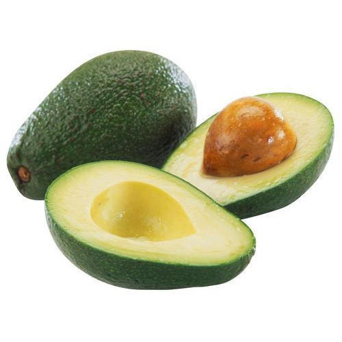 Suyog Frozen Avocado, Packaging Type: Packet, Iqf, Rs 1200 /kg | ID:  20072546297