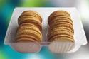 Biscuit Packaging Blister Tray