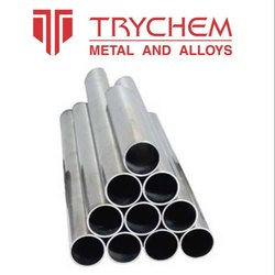 Stainless Steel 304 Seamless Tube