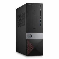 Dell Precision T7600 Workstation, Memory Size: 16 GB, Rs