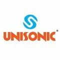 Unisonic Engineers