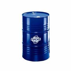 Anticorit FUCHS Rust Preventive Oil