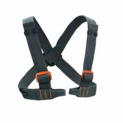 Nylon Safety Belt