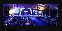 Product Launching Event Service