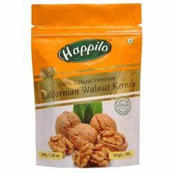 Natural Californian Walnut Kernels