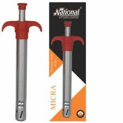 N-82-02 Micra Kitchen Lighter