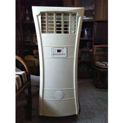 Paradis Mobile Air Conditioner, for Residential Use