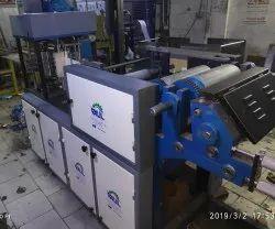 Tissue Paper Making Machine - Automatic Tissue Paper Machine