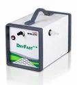 Oil Free Vacuum Pump Diaphragm DRY Fast Eco