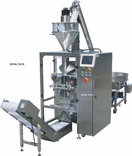 Ffs machine manufacturers in bangalore dating