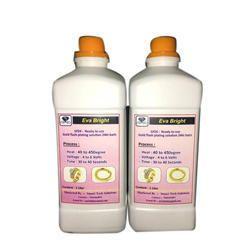 Liquid 18kt Gold Plating Solution, 1 Ltr, Rs 4200 /litre