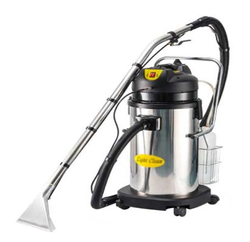 Upholstery Vacuum Cleaner(LC-40SC)