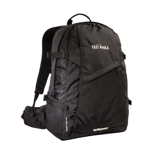 Tatonka Husky Bag 28vn   Black  Olive at Rs 8349  piece  c7e281fffa111