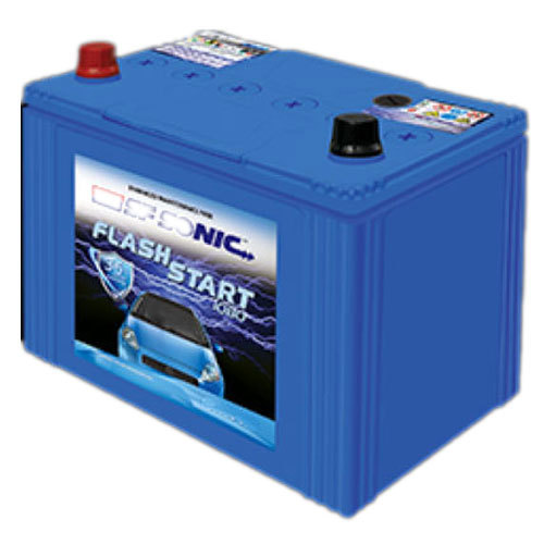 Sf Sonic Automotive Battery At Rs 6500 Piece Sf Sonic Car