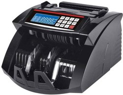 LCD Cash Counting Machine, For Banks, Model Name/Number: Posmart -1001