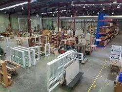220 Onsite Commercial Electrical Works, Substation Capacity: 220 Kva