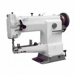 Bag Sewing Machines