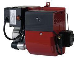 Bentone Single Stage Oil Burner ST-133