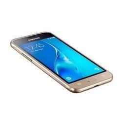 Samsung Mobile Phones Best Price in Delhi, सैमसंग
