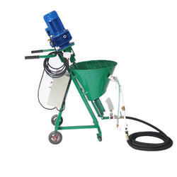 Offline Waterproofing Services, Thickness: 4-5 Mm, Epoxy