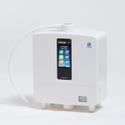 Kengen Alkaline Water Machine