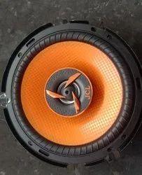 JCL Car Speaker