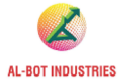 Al-Bot Industries