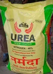 Neem Coated Urea, Grade Standard:Agriculture