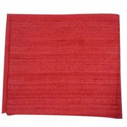 Khadi Silk Fabric