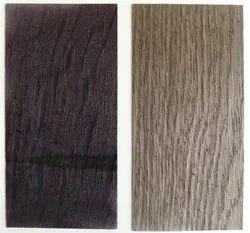 Laminated Wooden Flooring, For Indoor