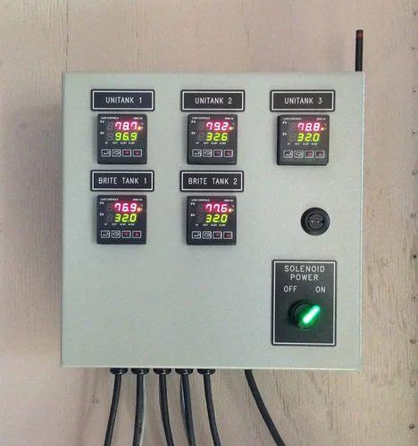 heater-control-panels-500x500 Qx Wiring Diagram on