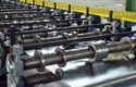 Roll Forming Lines