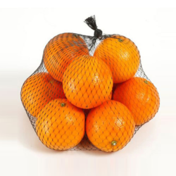 Fruit Packaging Net