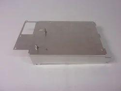 Titanium 3Al-2.5V (Grade-9) Alloys