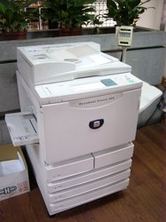 Xerox Copy Service