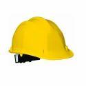 Workers Safety Helmet