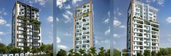 Melonwood Rejoyz Apartments
