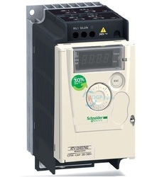 ATV12 VFD Variable Speed Drives