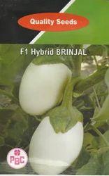 F1 Hybrid Brinjal Seeds