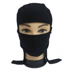 Activa Full Face Mask Cap