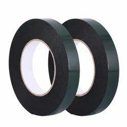 Water Glue High Density EVA Foam Tape Skid Resistance For Fingerboard