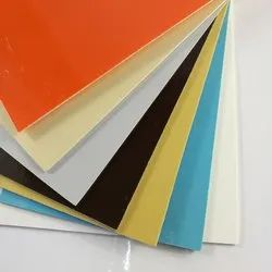 FRP Sheets - FRP Roofing Sheet Manufacturer from Pune