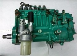 Motorpal Fuel Injection Pump For Kirloskar Gen Sets