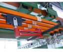 Bolted Joint Conductor Bar System