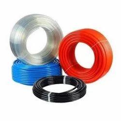 Industrial Polyurethane Pipe
