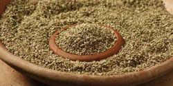 Organic Ajwain, 25 Kg