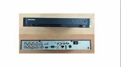 DS-7B08HQHI-K1 Hikvision Series Turbo, Model Name/Number: Ds-7208hqhi-f1