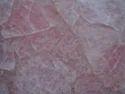 Rose African Quartz Gemstone Slab